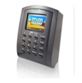 Ci100S HIP Access Control