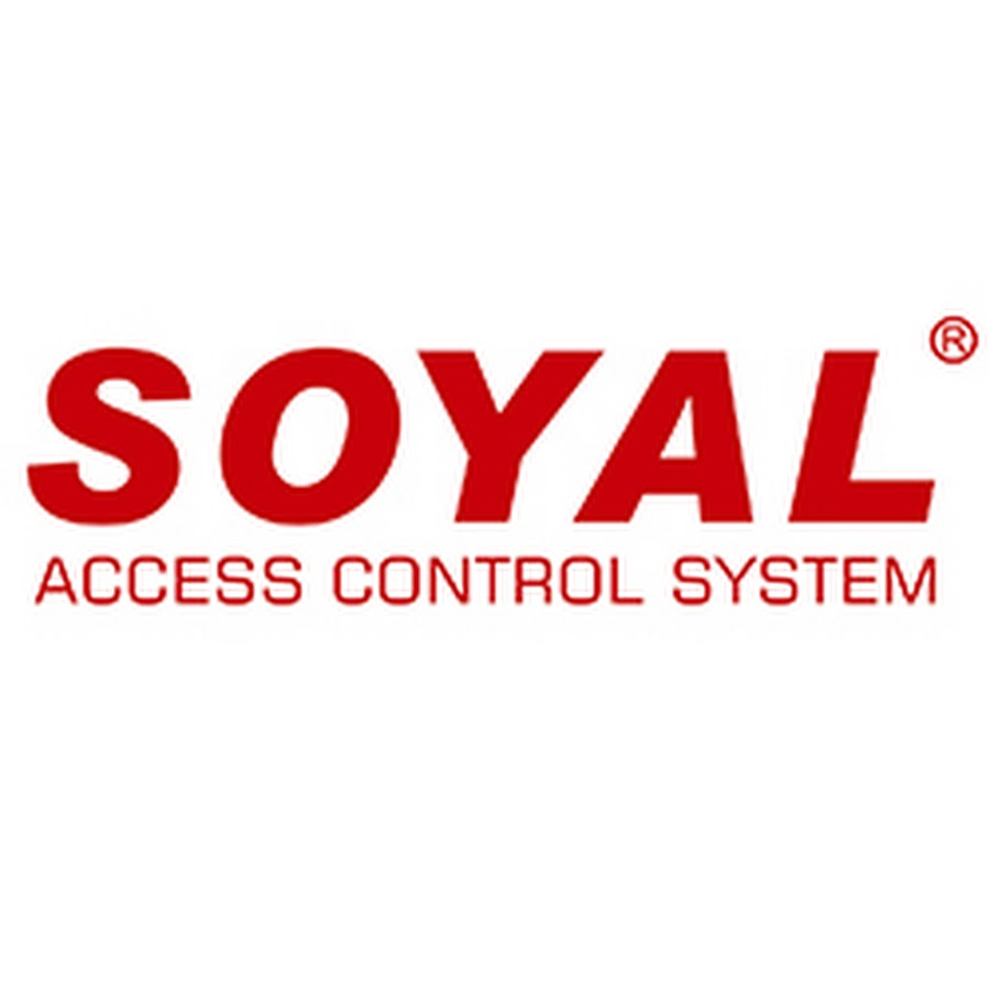 Soyal Access Control System